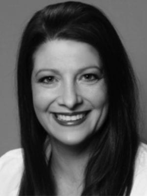 Jill Goldstein