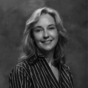 Margaret Larkin
