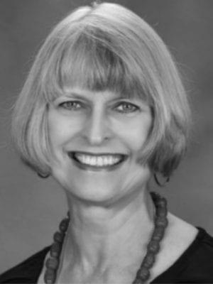 Carole McFarland