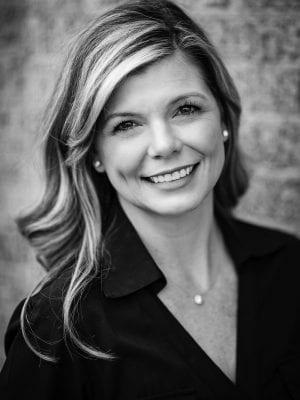 Sarah Katherine Hoopes