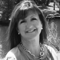 Mary Kathy Hoot